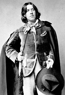 http://www.all-famous-quotes.com/images/uploads/oscar-wilde.jpg